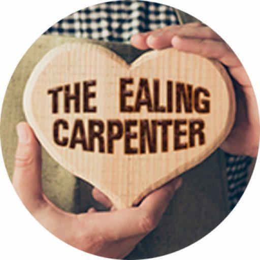 The Ealing Carpenter